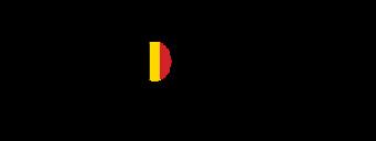 L'Arogante logo