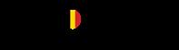 logo L'Arogante